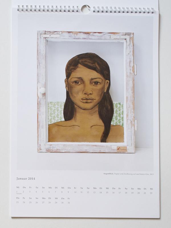20131020-Kalender-1253