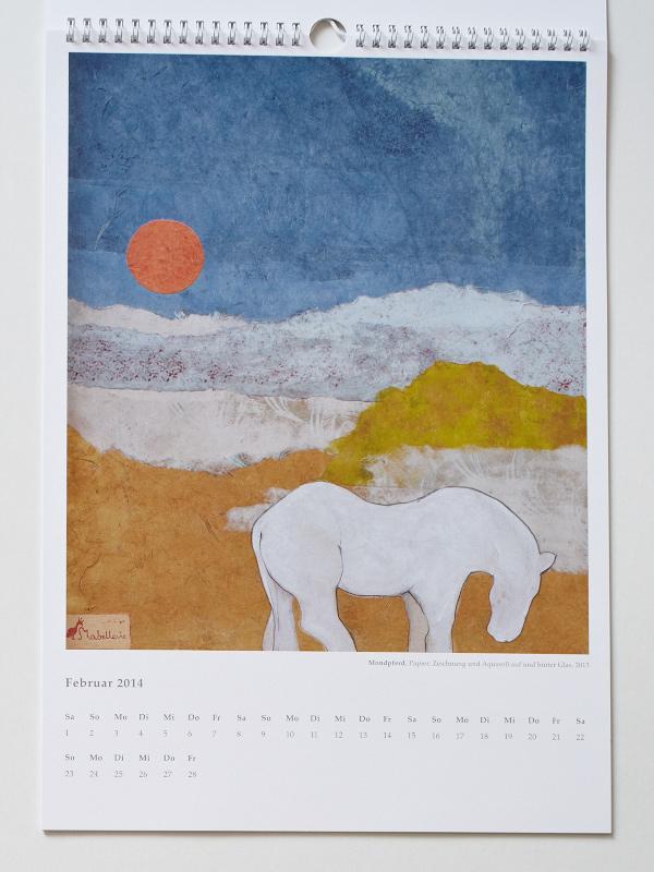 20131020-Kalender-1254