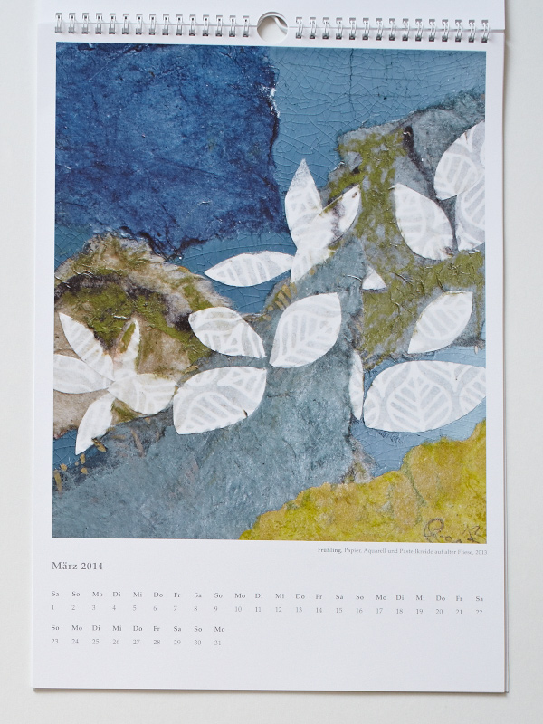 20131020-Kalender-1255