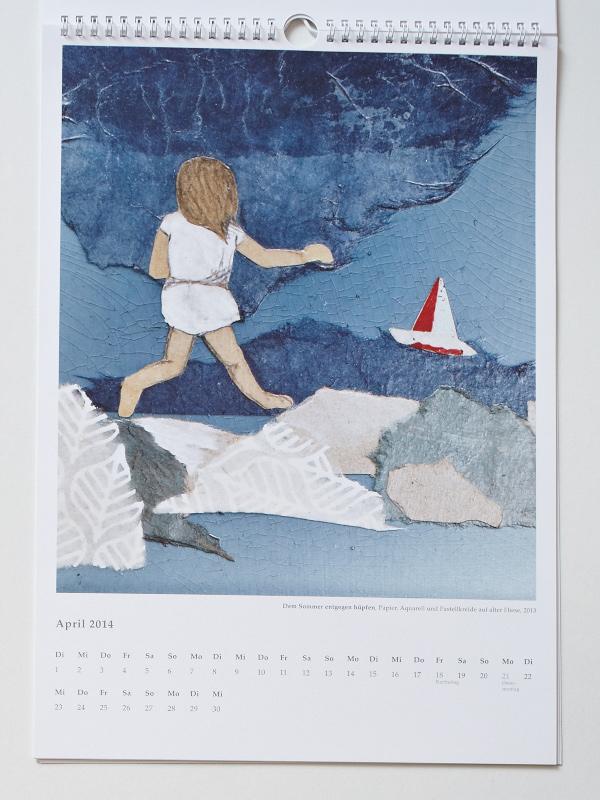 20131020-Kalender-1256