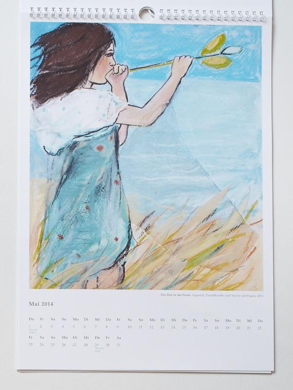 20131020-Kalender-1257