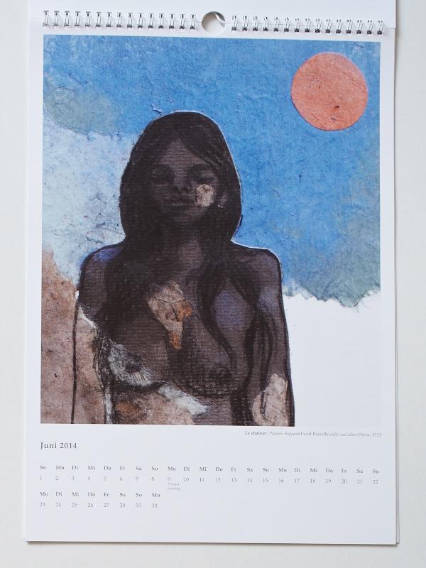 20131020-Kalender-1258