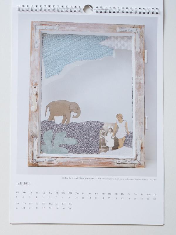 20131020-Kalender-1259