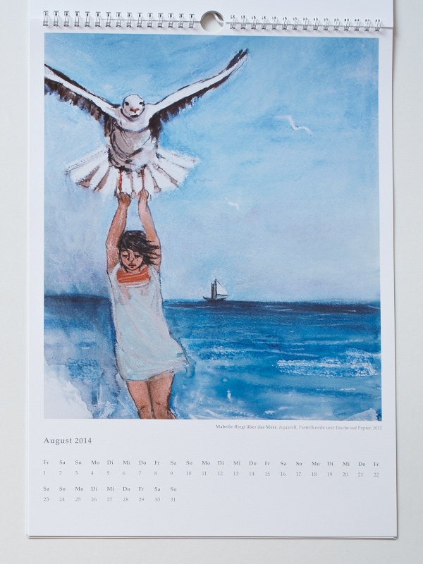 20131020-Kalender-1260
