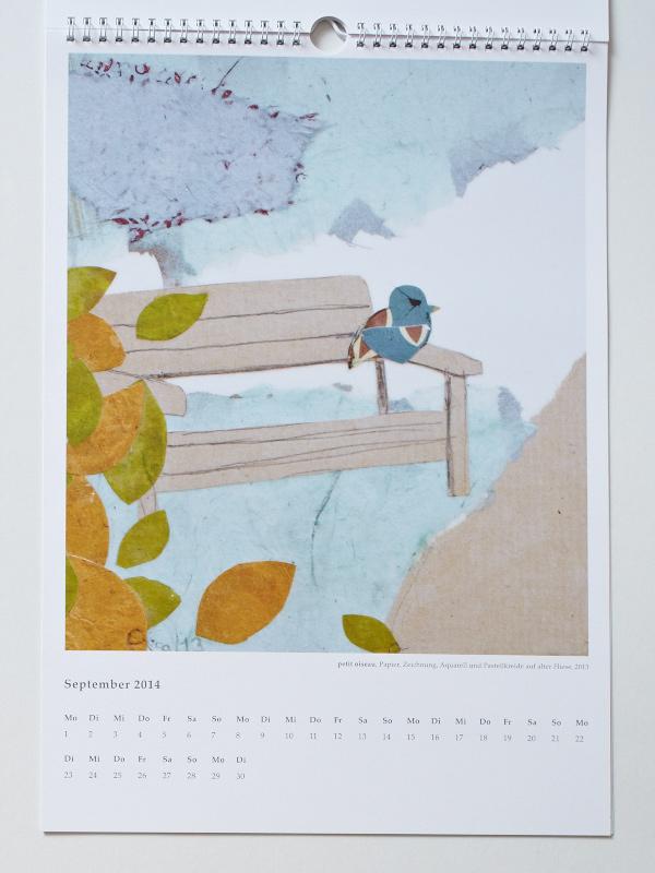 20131020-Kalender-1261