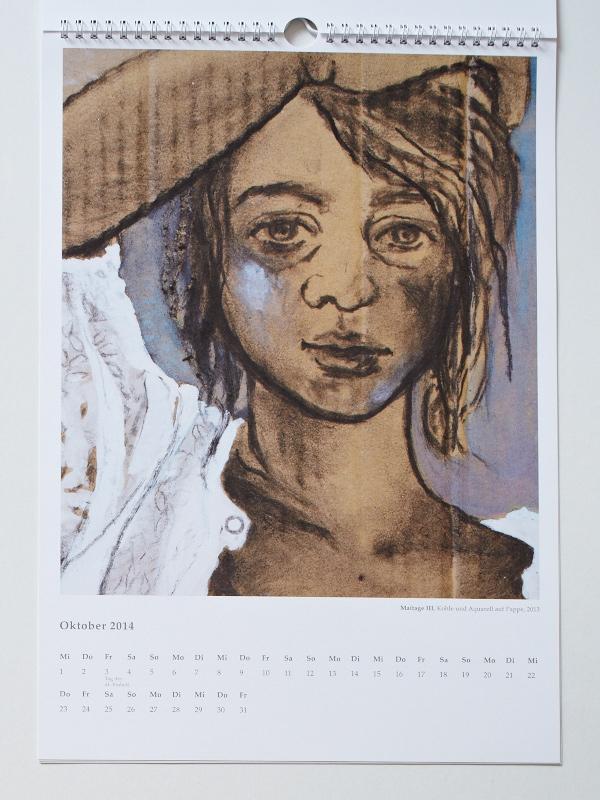 20131020-Kalender-1262