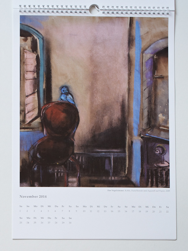 20131020-Kalender-1263