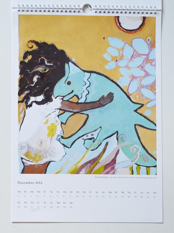 20131020-Kalender-1264