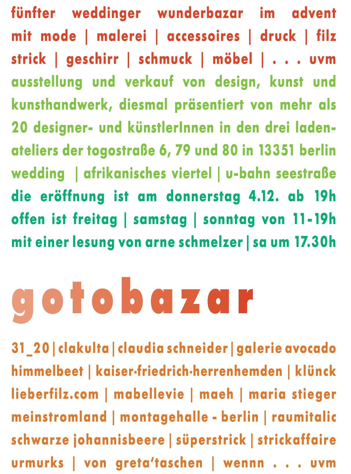 TOGOBAZAR 2014 3(1)-2