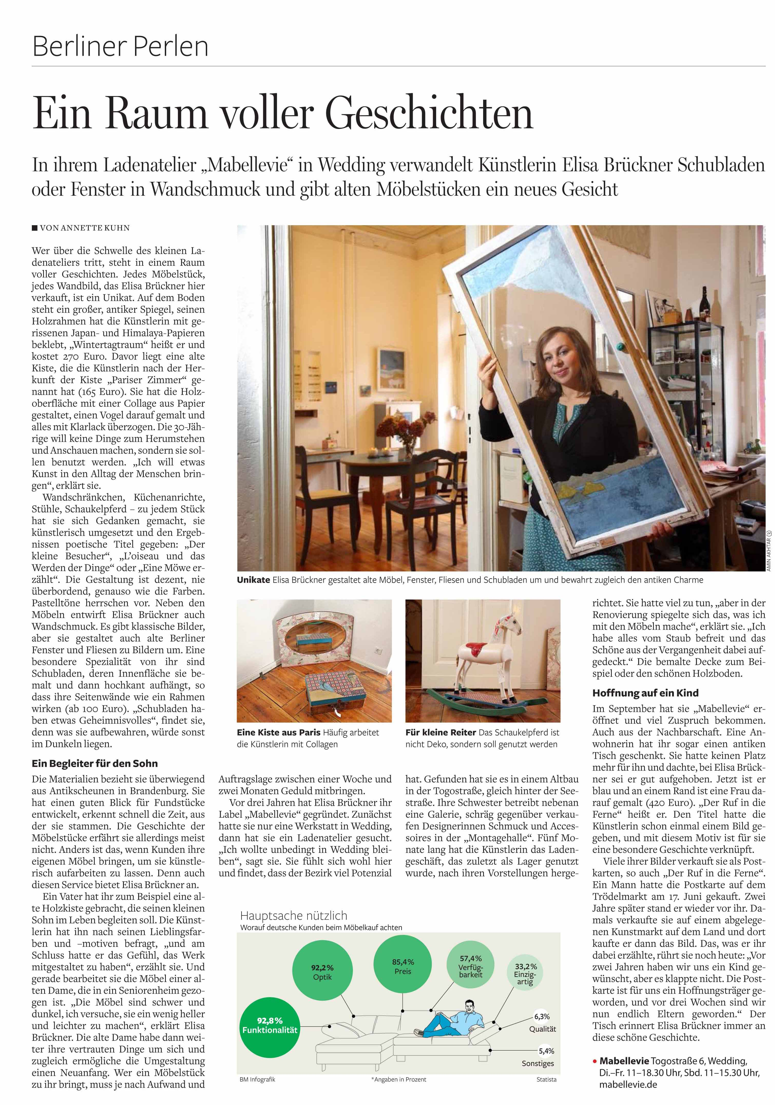 BerlinerMorgenpost_20141209_Ausschnitt
