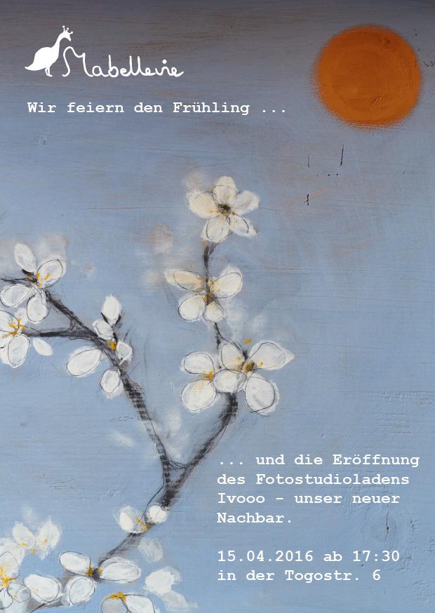 Fruehlingsfest2016