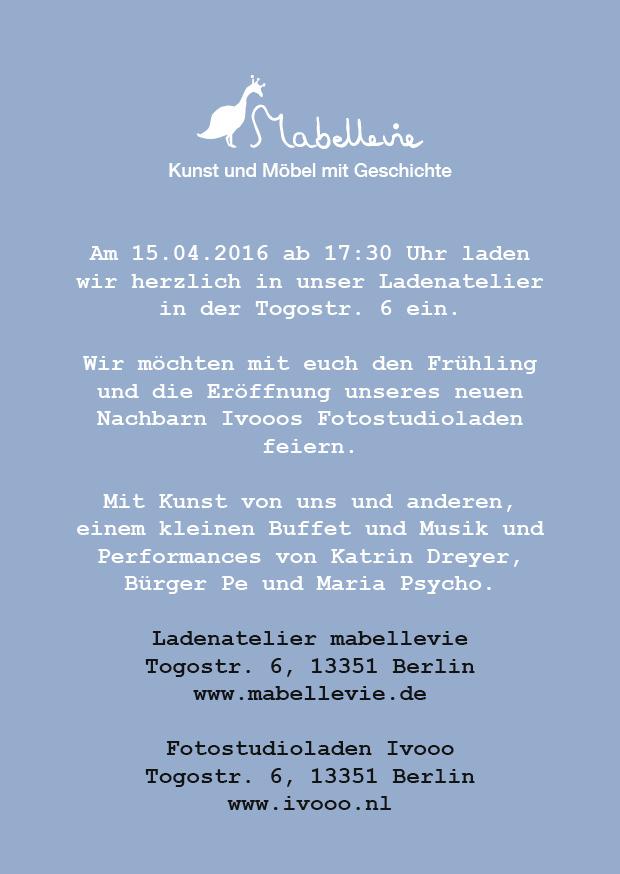 Fruehlingsfest20162