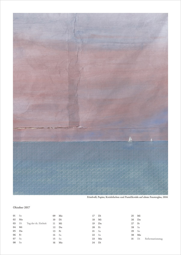 MBV-Kalender-2017-komplett-print-final-11