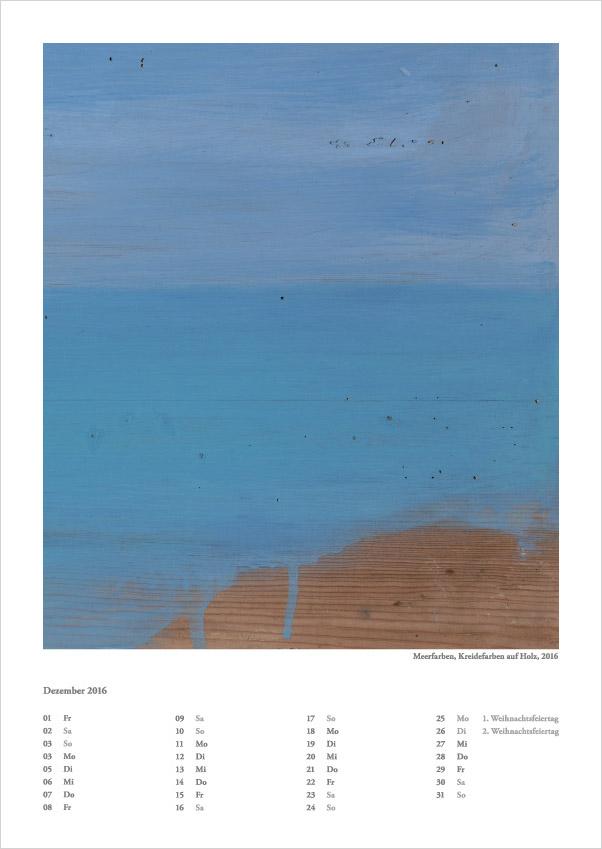 MBV-Kalender-2017-komplett-print-final-13
