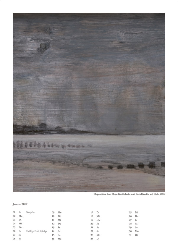 MBV-Kalender-2017-komplett-print-final-2