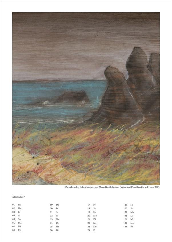 MBV-Kalender-2017-komplett-print-final-4