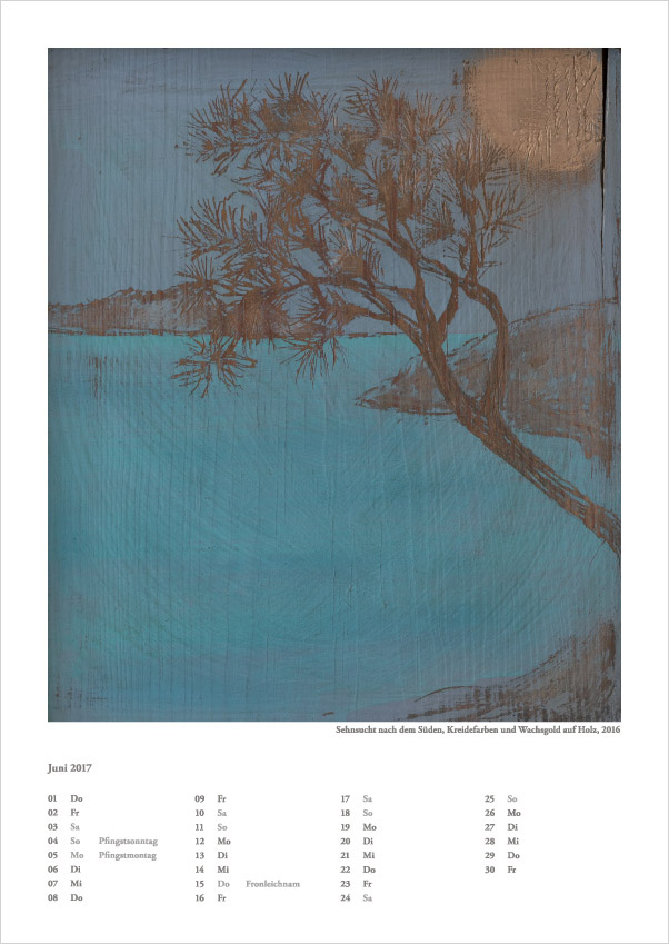 MBV-Kalender-2017-komplett-print-final-7