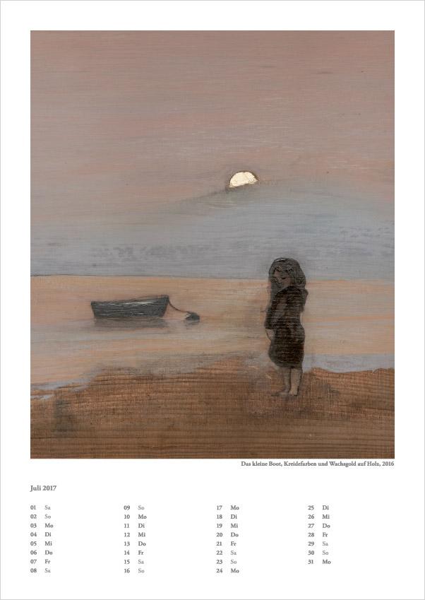 MBV-Kalender-2017-komplett-print-final-8