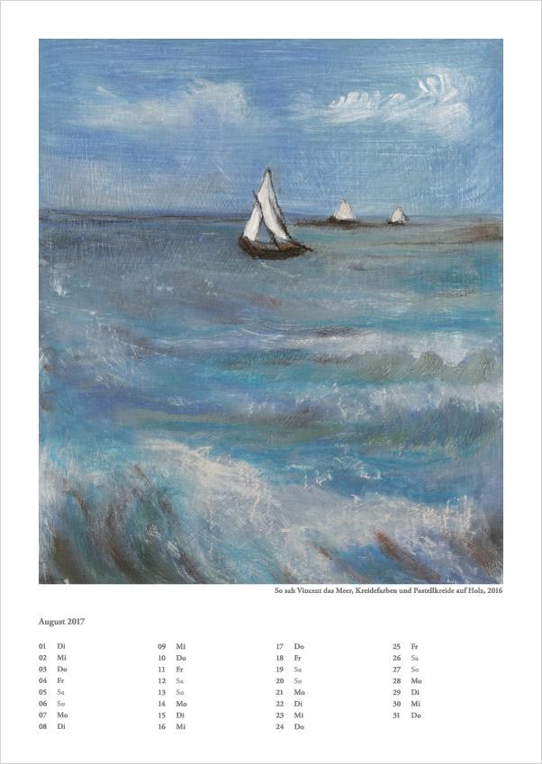 MBV-Kalender-2017-komplett-print-final-9