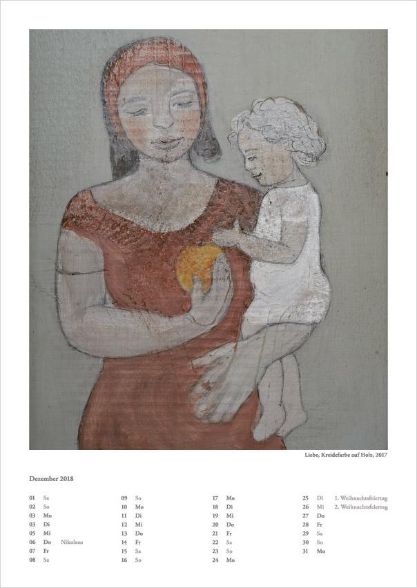 MBV-Kalender-2018.indd