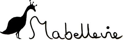 mabellevie